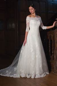 karen augusta jones fall 2015 collection the wedding With augusta jones wedding dresses