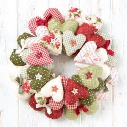best 25 fabric hearts ideas on pinterest