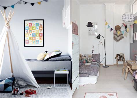 inspirations pour une chambre de petit garcon joli place