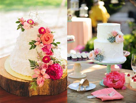 taart decoratie ideeen bruiloft taart decoratie alle beste idee 235 n en inspiratie