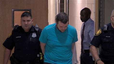 judson high school meets  parents   teachers accused  sex crimes san antonio