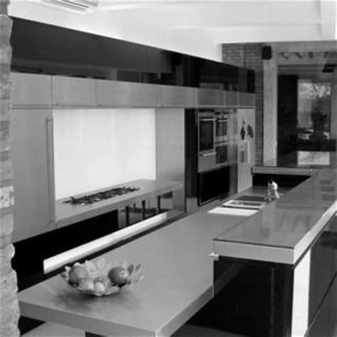 plan de travail cuisine en aménagement cuisine geoffrey hody architecte liège