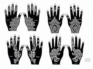 Henna Tattoo Schablonen : henna set kaufen test und vergleich der bestseller test testsieger 2017 bestseller finden ~ Frokenaadalensverden.com Haus und Dekorationen