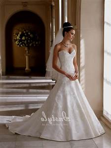 wedding dresses sweetheart neckline princess ball gown With wedding dress search