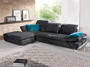stoff fã r sofa schillig willi ecksofa taoo longchair mit doppleseitenteil sofa 2 mit sitztiefenverstellung für