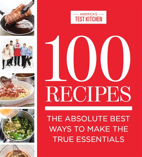 test kitchen recipes cooks country test kitchen recipes images