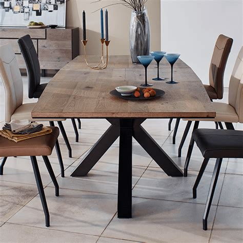 Furniture Dining Room Tables by Dining Room Furniture Furniture
