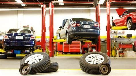 check   local auto repair shop