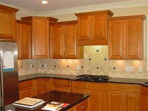 Cheap kitchen backsplash alternatives cheap kitchen for Cheap kitchen backsplash alternatives