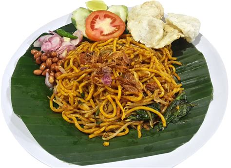 Resep mie aceh goreng, sang juara dari ujung sumatra. Mie Aceh Dian: Mie Khas Aceh