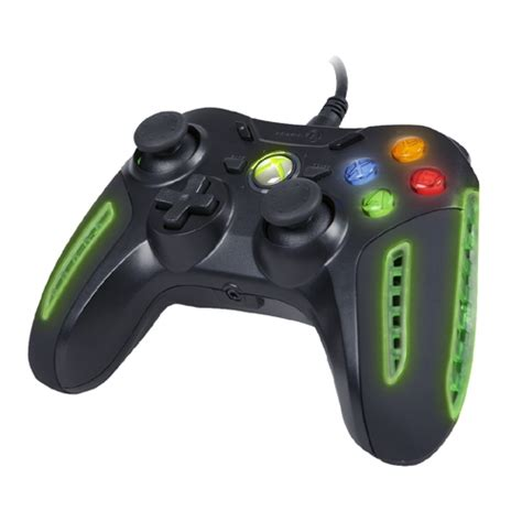 xbox 360 controller with fan review do power a controllers for xbox 360 solve the ugly