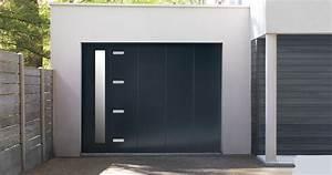 changer sa porte de garage changer sa porte de garage une With changer une porte de garage
