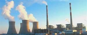 Thermal Power Plant Pumps Boiler Feed Water Pump