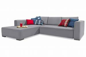 Tom Tailor Big Sofa : tom tailor sofa 28 images tom tailor ecksofa nordic chic im angesagten vintagestoff tom ~ Bigdaddyawards.com Haus und Dekorationen