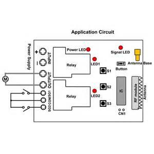 HD wallpapers wiring diagram for manual motor starter