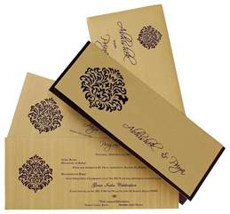 invitation wedding card invitation cards printing wedding invitation card design invite card ideas