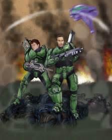 Halo Spartan Armor