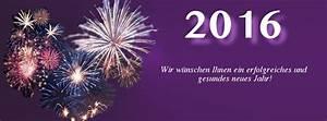 Gesundes Neues Jahr Sprüche : kaufpark eiche ~ Frokenaadalensverden.com Haus und Dekorationen
