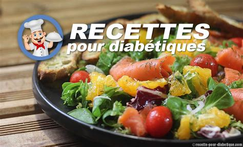 recette de cuisine equilibre recettes de cuisine pour diabétiques manger équilibré