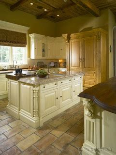 kitchen furniture cabinets clive christian kitchen in antique oak 1747