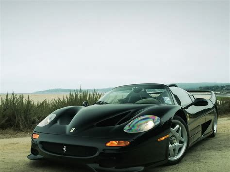 ferrari convertible   road wallpapers  images