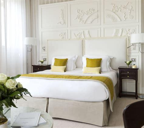 hotels barriere la baule le royal chambre superieure