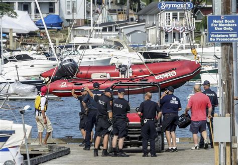 Boating Accident July 2 2017 by Boy Taking Sailing Lessons Is Hit By Boat Propeller Dies