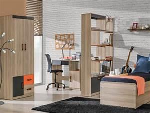 Jugendzimmer Für Jungen : jugendzimmer f r m dchen jungen timo 09 5 tlg esch ~ Markanthonyermac.com Haus und Dekorationen