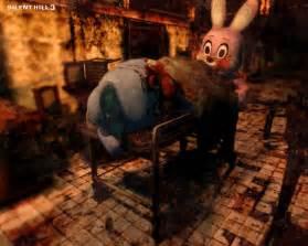 Silent Hill 3 Wallpapers Silent Hill Memories