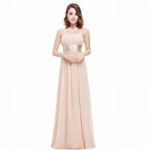 ever pretty strapless bridesmaid dress wedding guest With strapless dresses for wedding guests