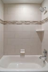 bathroom tiling idea rsmacal page 6 decorative recycled tiles accent trim bathroom slate tiles for bathroom wall