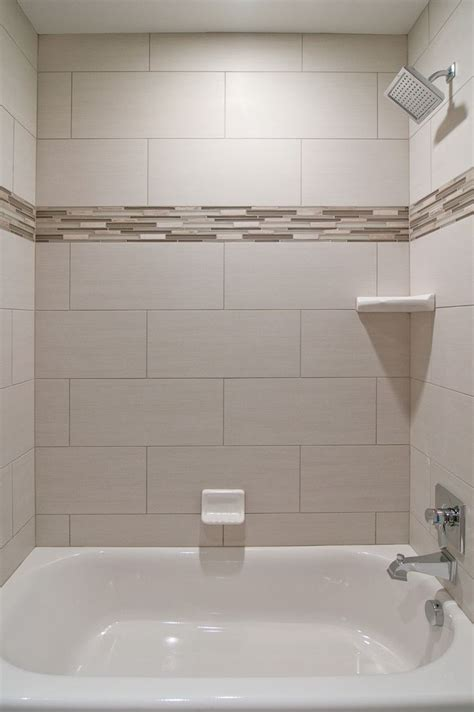 tiled bathroom ideas 33 amazing ideas and pictures of modern bathroom shower