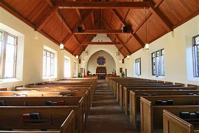 Churches Prepare Church Reopening Before Growth