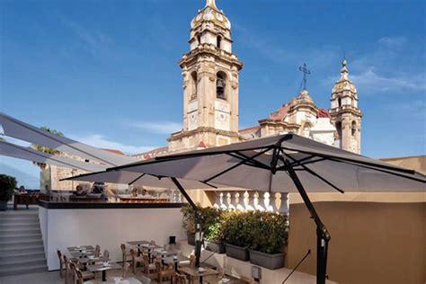 terrazza rinascente 10 panorami da vedere a firenze 4 la terrazza della