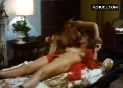 Christina Nude Scenes Aznude