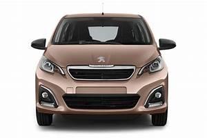 Peugeot 108 Automatique : prix peugeot 108 consultez le tarif de la peugeot 108 neuve par mandataire ~ Medecine-chirurgie-esthetiques.com Avis de Voitures