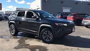 2019 Jeep Cherokee 3 2 Oil Filter