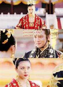 171 best images about Empress Ki on Pinterest | BTS, Joo ...