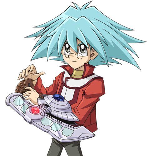 syrus gx yu gi oh truesdale yugioh sho anime shou character marufuji jaden characters duel zerochan vs duels official cute