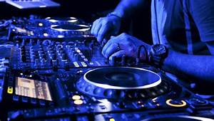 Free Dj Contract Template 5 Dj Invoice Samples Examples In Pdf Word Sample