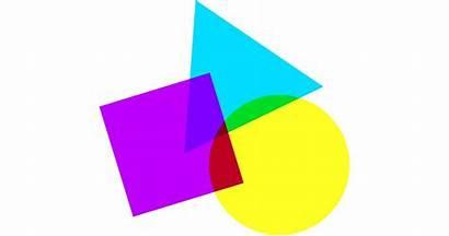 Geometry Maths Quizizz