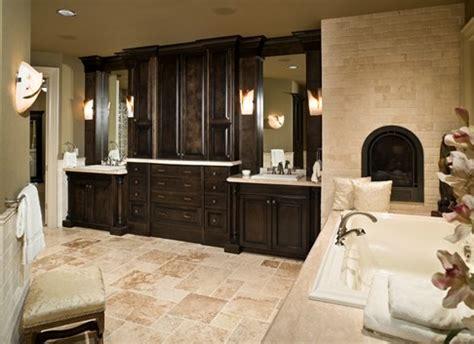 Dreamy Bathroom Amenities  Luxury Bathrooms