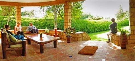 Cottages Kenya by Kembu Cottages Kenya In Njoro