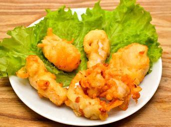 comment cuisiner des cuisses de grenouilles recettes articles de wikihow
