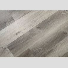 Castle Grey Sample A Rigid Core Product By E L Flooring