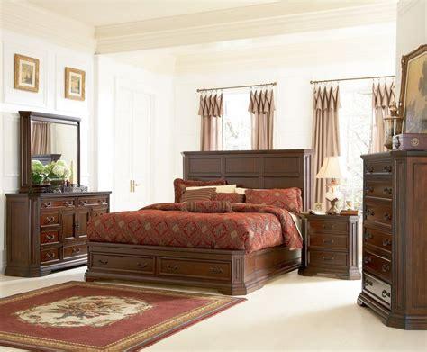 king size bedroom sets   home furniture design