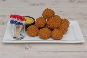 Typisch Schottisches Essen : typisch holl ndisch essen spezialit ten und tipps ~ Orissabook.com Haus und Dekorationen