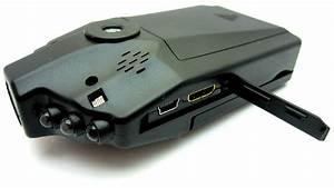 Car Dash Cam : the best dash cam for your car costs 60 tested ~ Blog.minnesotawildstore.com Haus und Dekorationen