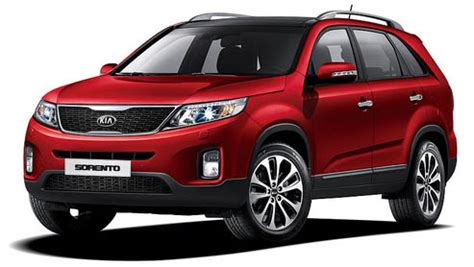 how big is a car car size and brand image car news sbt japan japanese used cars exporter