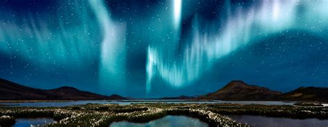 facts about the northern lights 10 interesting facts about the northern lights the